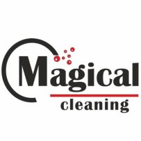 MAGICAL CLEANING LTD