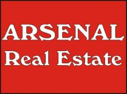 ARSENAL Real Estate