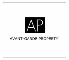 Avantgarde property