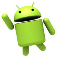android-tv.kz