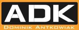 Adk-system