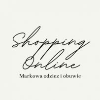 A&S Shopping Online
