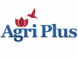 Agri Plus Sp. z o.o.