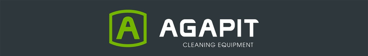AGAPIT Cleaning Equipment