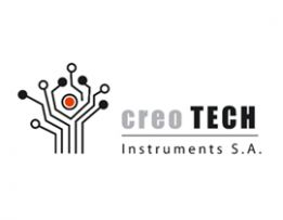 Creotech Instruments S.A.