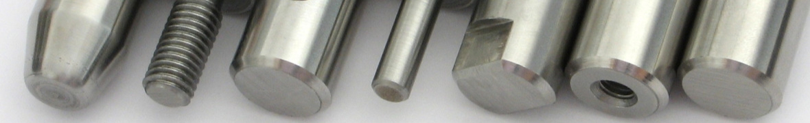 Rollico Rolling Components