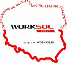 WORKSOL Group