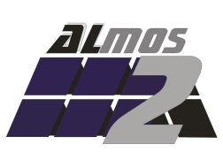 Almos2