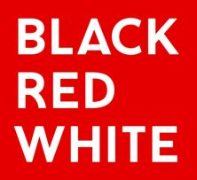 Meble BLACK RED WHITE Sp. z o.o.