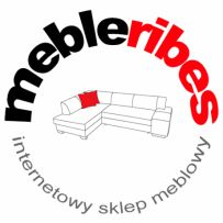 Meble RIBES