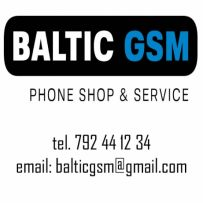 BALTIC GSM s.c.