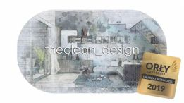 thecleandesign
