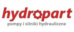 hydropart