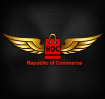 Republic of Commerce