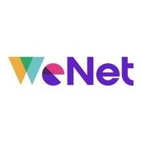 WeNet Group S.A.