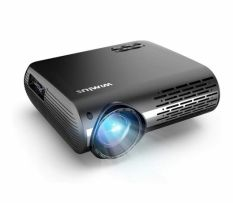 Video projector Store