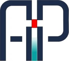 AIP Store