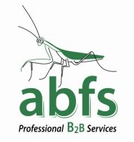 ABFS - PROFESSIONAL BUSINESS TO BUSINESS SERVICES, LDA