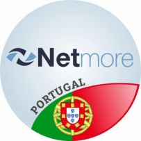 Netmore Portugal