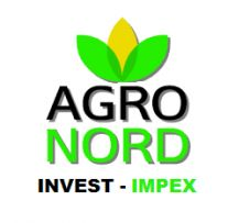 AGRONORD INVESTIMPEX SRL