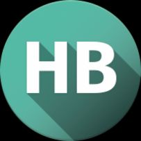 H&B IT Solutions SRL