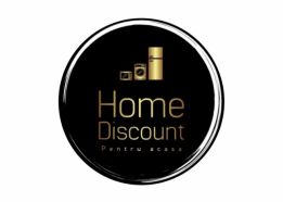 Home Discount SRL