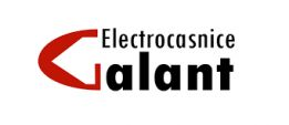 Electrocasnice Galant