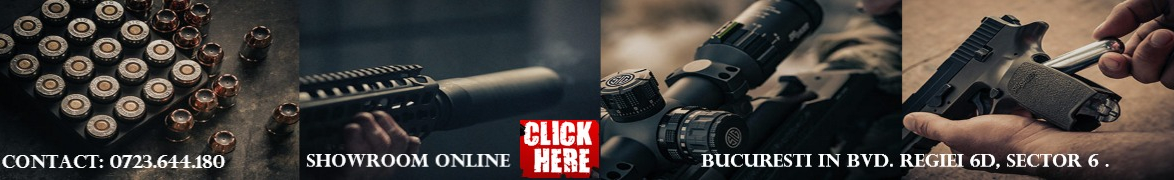 ARME AIRSOFT SRL