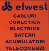 ELWEST Distribution SRL