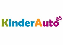 SSP KINDERAUTO & BEAUTY SRL