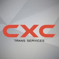 CXC Traveling Services
