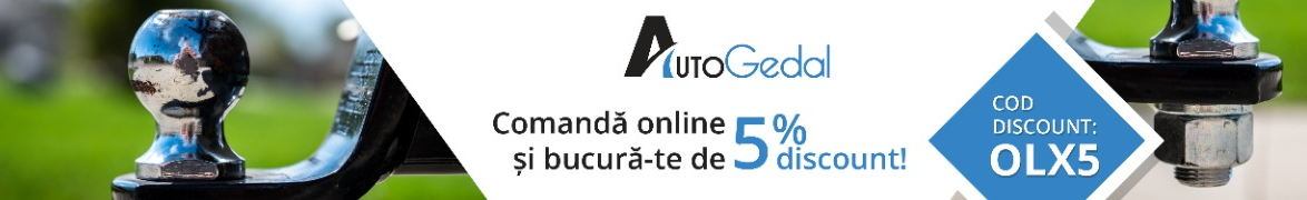 Auto Gedal Impex
