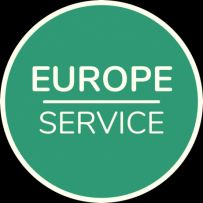 Europe Service