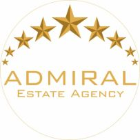 Admiral Estate Agency