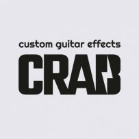 Crab Guitar Effects
