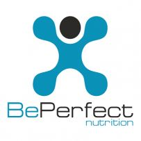 BEPERFECT NUTRITION