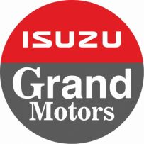 Isuzu center Grand Motors