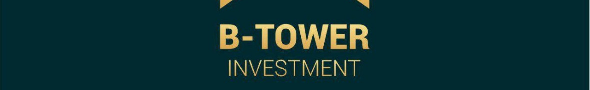 B-Tower investment
