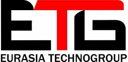 EURASIA TECHNOGROUP